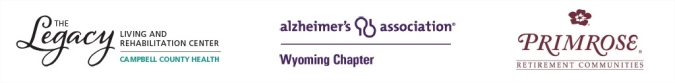 CCH Northeast Wyoming Caregiver Conference